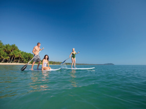 Holiday Packages in Port Douglas