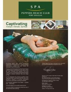 PEPPERS BEACH CLUB SPA PORT DOUGLAS