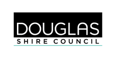 Douglas Shire Council