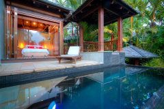 Far Pavilions Luxury Villa 2