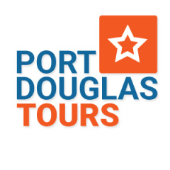 Port Douglas Tours