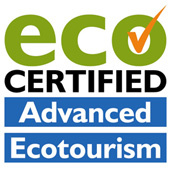 Eco Certified Advanced Tourism