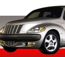 Mini Car Rentals....and BIG CARS too!