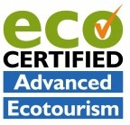 Advanced Ecotourism