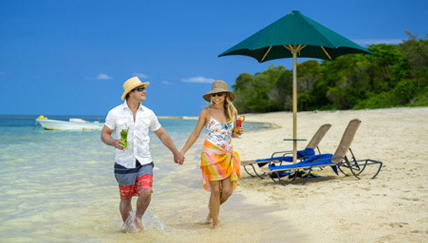 3 night Green Island Getaway Package