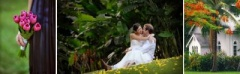 Weddings by Design Port Douglas