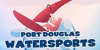 Port Douglas Watersports