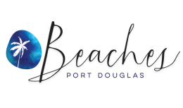 Beaches Port Douglas