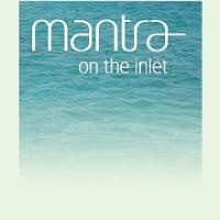 Mantra on the Inlet