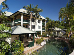 Port Douglas Queenslander