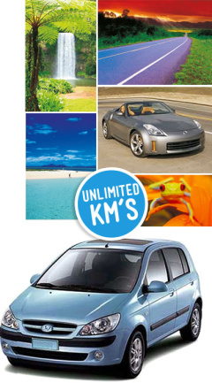 Superb Port Douglas Car Hire, Situated In The Bustling Macrossan Street Port  Douglas, Is Your One Stop Vehicle Rental And Specialisead Tour Agent.